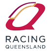 Racing Queensland